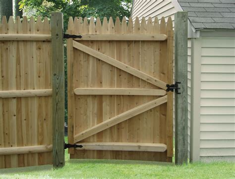 wooden fence gates designs wood fence doors 171 interior doors fences pinterest gate