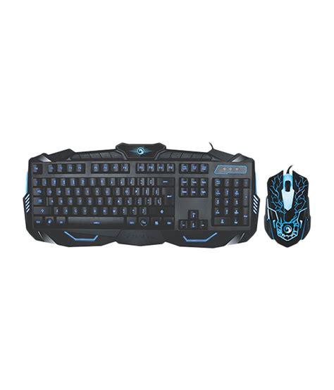 buy marvo km800 scorpion light wired gaming keyboard and