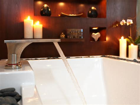 How To Choose Bathroom Lighting Fixtures by Choosing Bathroom Fixtures Hgtv