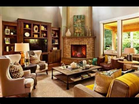 living room furniture layout ideas with fireplace living room furniture layout with corner fireplace ideas