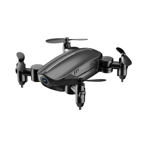 pocket mini drone  camera hd foldable wifi rc drone  buy drones  camera  kids