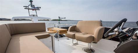 yacht xm 405 flybridge xm marine gmbh