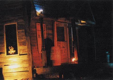 cleveland haunted houses haunted house in cleveland ohio oh spooktacular nights haunted house spooky ranch