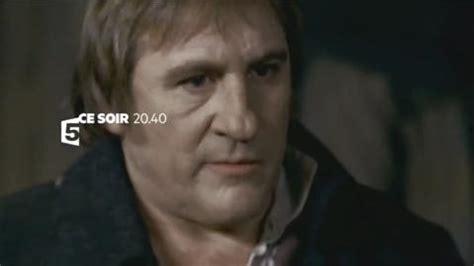 gerard depardieu jean valjean les mis 233 rables