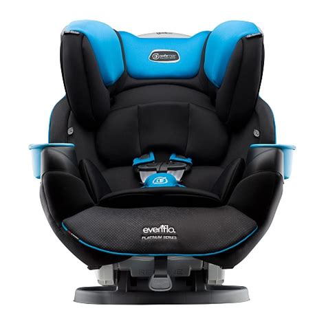 stage 1 2 3 car seats archives parent buying guide