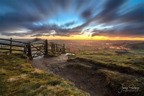 landscape photography tips top tips for landscape photography for beginners