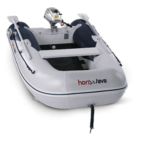 inflatable boats for sale in turkey honda for sale boats for sale used boat sales apollo duck