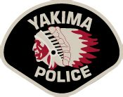 Yakima Department Records Yakima Department City Of Yakima