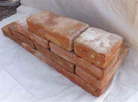 deko backsteine alte historische rustikale ziegel klinker backsteine