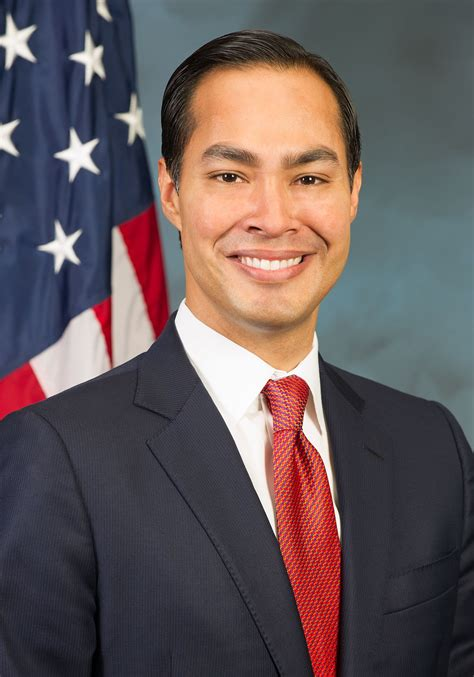 secretary of housing and urban development julian castro wikipedia