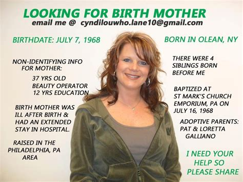 Looking For Birth Parents Search 150 Best Images About Adoptees Families Searching On Utah Fort Worth