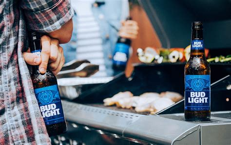 what is bud light discover the s favorite light bud light