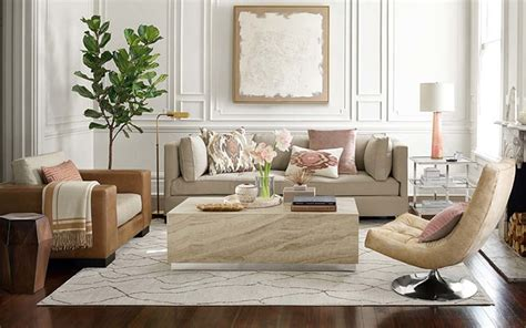 home decor cape town decorate your home like cape town travel leisure