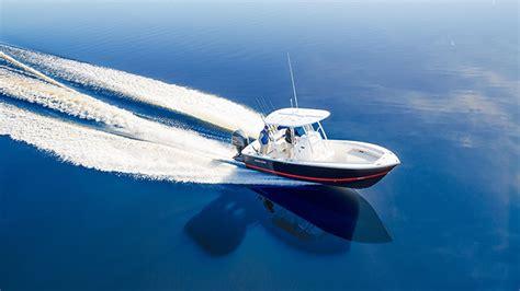 regulator 23 high performance fishing machine boats - Regulator Boats Performance