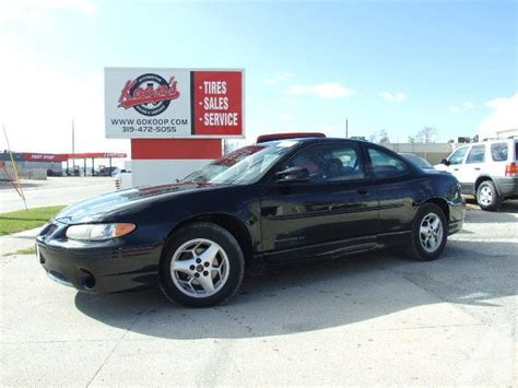 electronic stability control 2001 pontiac grand am security system manual cars for sale 2001 pontiac grand prix security system 2001 pontiac grand prix for sale