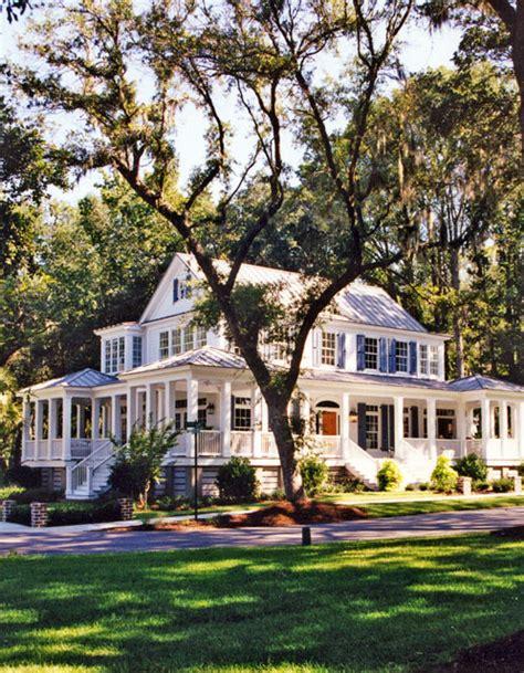 sl house plans carolina island house coastal living southern living house plans