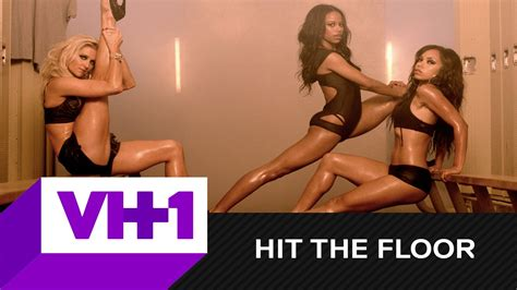 watch hit the floor season 2 episode 4 online free thefloors co