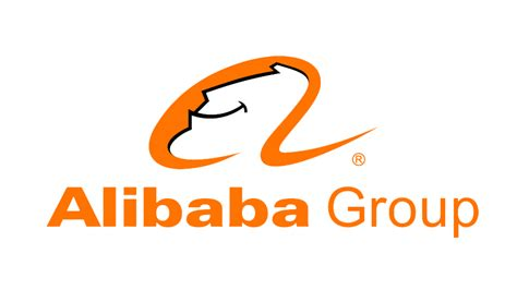 alibaba ticker alibaba baba stock earnings preview ticker tv news