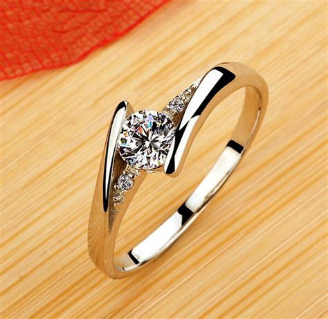 High End Engagement Rings by High End Jewelry Engagement Wedding Ring