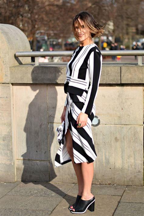 fashion design edinburgh edinburgh fashion week lafotka