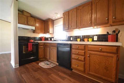 mobile home kitchen cabinets for sale mobile home for sale in florence ky beautiful wide