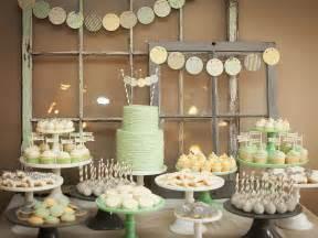10 delightful dessert table ideas tinyme blog