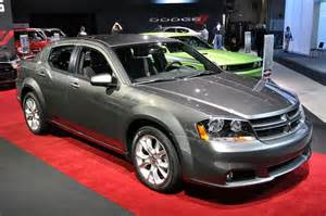 2015 Dodge Avenger Rt Concept Replacement Specs Price 2015 Dodge Avenger Rt Concept Replacement Html Autos Post