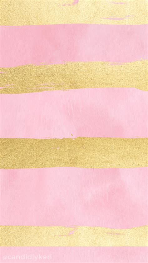 wallpaper gold and pink pink and gold foil pattern background wallpaper you can