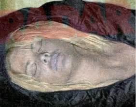 death photos celebrities famous mahatma gandi famous celebrities nicole brwon