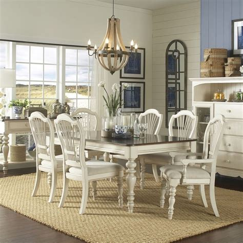 Matching Dining And Living Room Furniture - 97 best matching sets images on living room