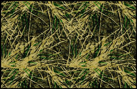 Camo Grass Mats by 1000 Images About Everything Doormats Wildlife Area