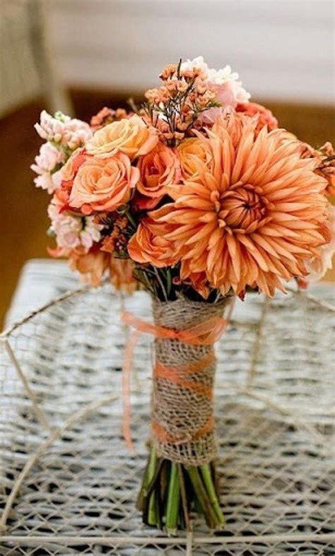 783 best images about wedding bouquets on diy wedding bouquet ranunculus wedding