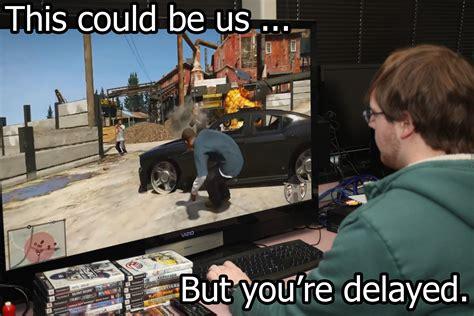 Pc Gamer Meme - pc gamers be like by vandarius meme center