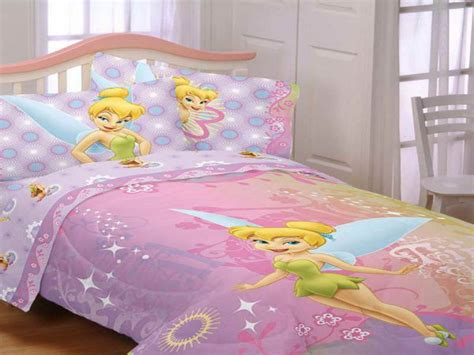 tinkerbell bedroom set bedrooms accessories tinkerbell bedding and accessories