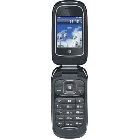 walmart cell phones autos post