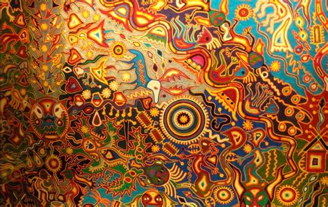 psychedelic medicine the healing powers of lsd mdma psilocybin and ayahuasca books the highs and lows of the psychedelic experience how to