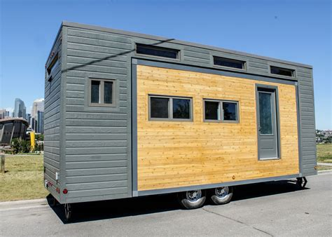 Tiny House Reviews 28 Images The Ridgewood Tiny Home Tumbleweed Tiny House Review
