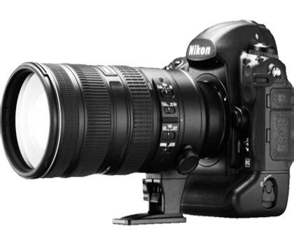 dslr compare compare dslr cameras about
