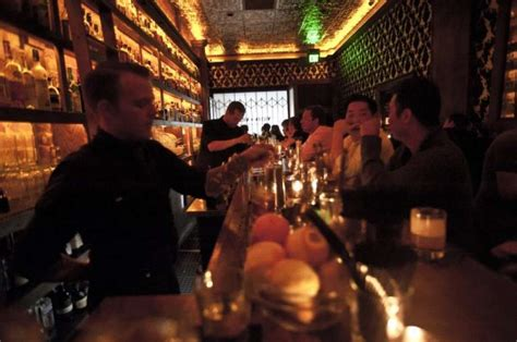 top ten bars in san francisco the best theme bars in san francisco sfgate