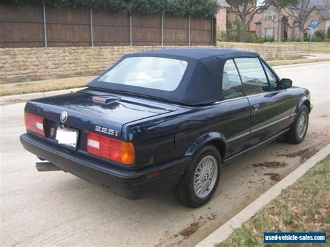automotive air conditioning repair 1992 bmw 8 series head up display 1992 bmw 3 series for sale in the united states
