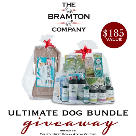 loottm games themes ultimate holiday bundle bramton ultimate dog bundle giveaway diary of a working mom