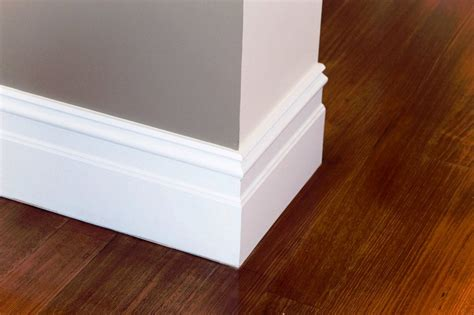 contemporary baseboard pictures of contemporary baseboard and molding styles