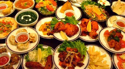 cuisine turc traditionnel şanghay da t 252 rk k 252 lt 252 r 252 festivali başladı