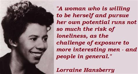 a raisin in the sun family theme quotes lorraine hansberry home
