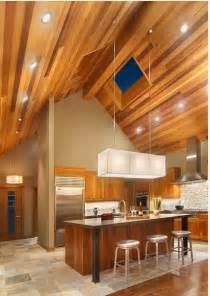 vaulted ceiling lights slightly vaulted ceiling use standard recessed lighting