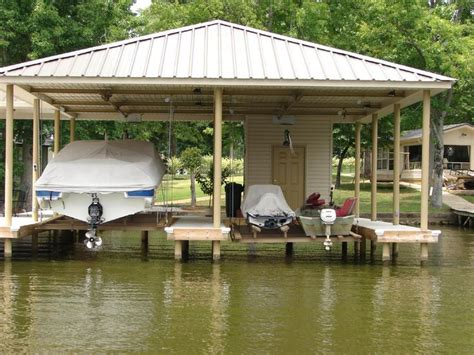 boat covers orlando 11 best house boat boat house images on pinterest boat