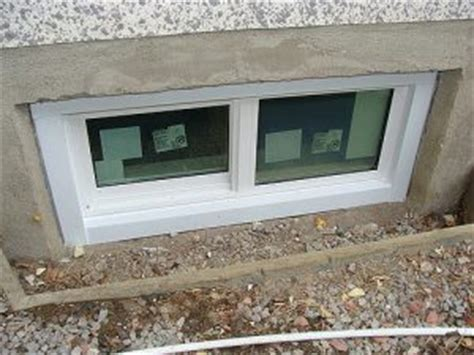 slider windows glass express inc