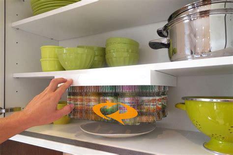 accessoire de cuisine cuisines adapt 233 es pour tous cuisine pmr amrconcept