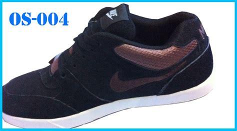 Kaos Distro Nike Adidas Murah sepatu murah baju muslim kiddrock