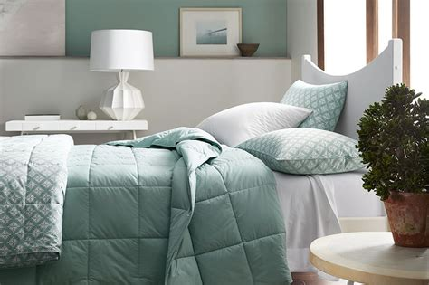 garnet hill comforters spring decorating tips 7 ways to redefine your space